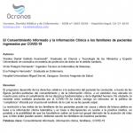 consentimiento-informacion-covid-19