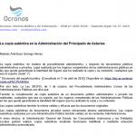 copia-autentica-asturias