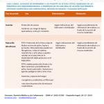 pediatrico-covid-19
