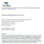 pronacion-covid-19
