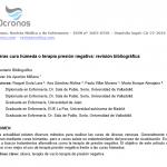 ulceras-cura-humeda