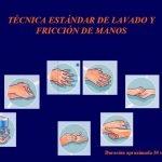 2-tecnica-estandar-lavado-friccion-manos