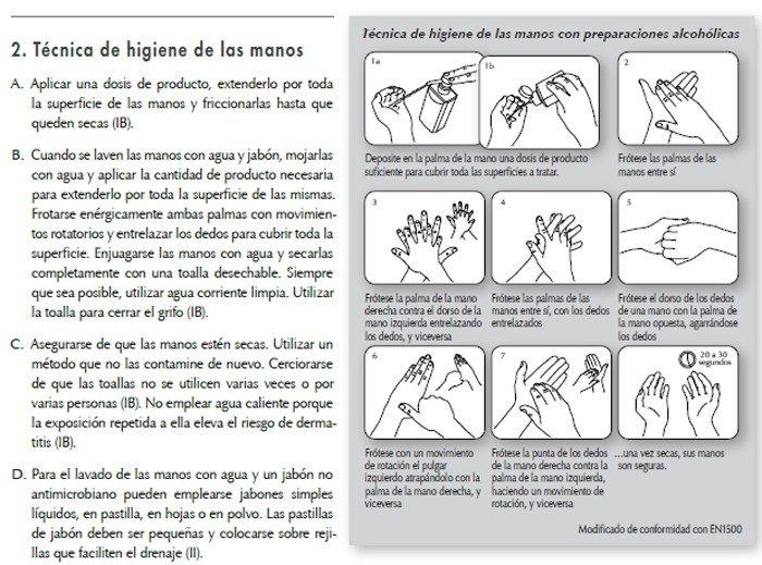 4-tecnica-higiene-manos-preparacion-alcoholica