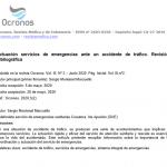actuacion-emergencias-accidente-trafico