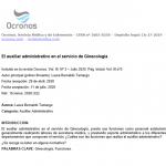administrativo-servicio-ginecologia