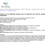 analisis-pruebas-covid-19