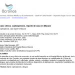 caso-clinico-leptospirosis