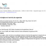 cervicalgia-urgencias