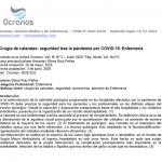 cirugia-cataratas-covid-19