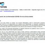 covid-19-odontologia
