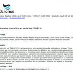 enfermedad-trombotica-covid-19