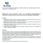 formacion-online-rcp