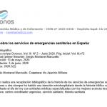 historia-emergencias-españa