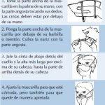 procedimiento-mascarilla-N95