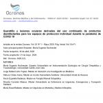 queratitis-proteccion-covid-19