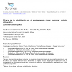 rehabilitacion-postoperatorio-cancer-pulmon