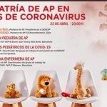 1-actividades-online-pediatria-coronavirus