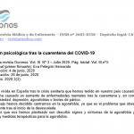 agorafobia-covid-19