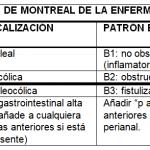 clasificacion-montreal-enfermedad-crohn