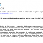 covid-19-decubito-prono