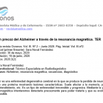 deteccion-alzheimer-resonancia