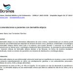 recomendaciones-dermatitis-atopica