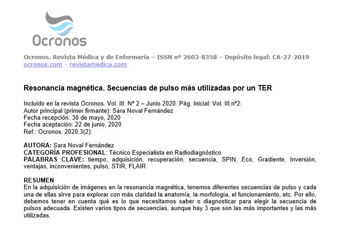 resonancia-magnetica-pulsos