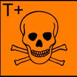 riesgos-quimicos-sector-sanitario