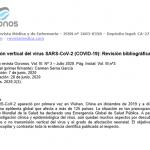 transmision-vertical-sars-cov-2