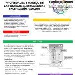 bombas-elastomericas-atencion-primaria