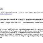 conciliacion-covid