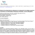 cuidados-proactivos-inflamatorias
