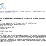 endoscopia-covid-19