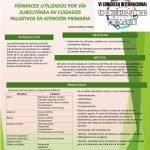 farmacos-via-subcutanea-cuidados-paliativos-atencion-primaria