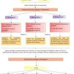 funciones-TCAE-perioperatorio