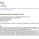 hipomovilidad-sacroiliaca