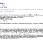 neumonia-ventilacion-mecanica