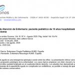 pae-apendicectomia-pediatria