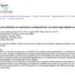 rcp-hemorragia-digestiva