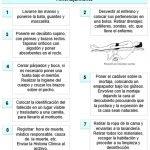 actuacion-celador-paciente-fallecido-amortajamiento-funciones