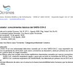 conocimientos-sars-cov-2