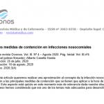 contencion-infecciones-nosocomiales