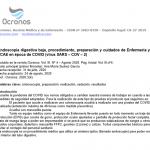 endoscopia-tcae-covid