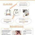 --infografia-porteo-ergonomico-claves-beneficios