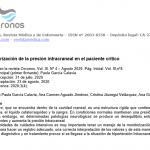 monitarizacion-presion-intracraneal
