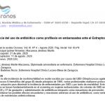 profilaxis-embarazadas-estreptococo-b