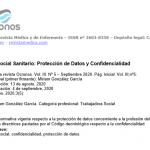 ts-proteccion-datos