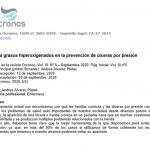 acidos-grasos-hiperoxigenados