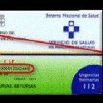 aseguramiento-tarjeta-sanitaria-atencion-salud-publica
