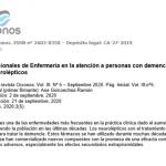 atencion-enfermeria-neurolepticos